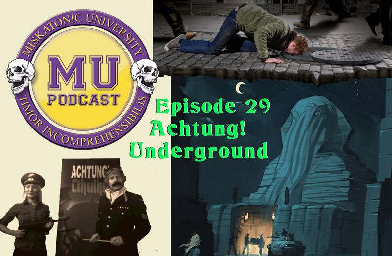 achtung-underground