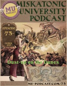 MUP_075_Dust-up_on_the_Dunes-800