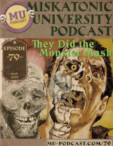 MUP_079-They_Did_the_Monster_Mash-800