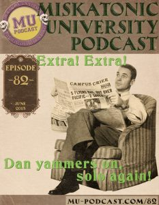 MUP_082-Extra_Extra_Dan_yammers_on_solo_again_800