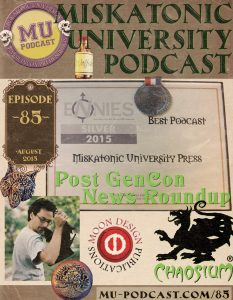 MUP_085-Post_GenCon_News_Roundup_800