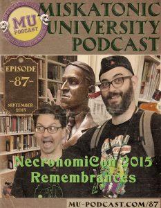 MUP_087-NecronomiCon_2015_Remembrances_800