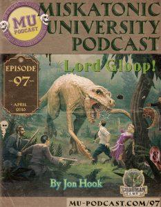 MUP_097_Lord_Gloop-800