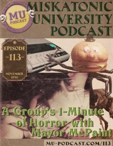 MUP_113-A-Groups_1-Minute_Horror_with_Mayor_McPain-800